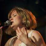 Anna-Karin Westerlund